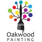 Oakwood Painting